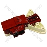 Servis Door interlock Spares