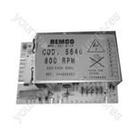 Module Remco 5640