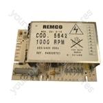 Servis M391 Module Remco 5642