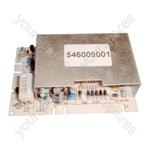 Servis M308 Module