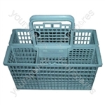 Servis M495 Dishwasher Cutlery Basket