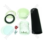 Indesit Dryer Vent Kit