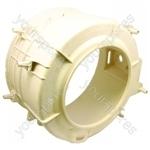 Indesit WG1034TPG Plastic Tank