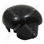Hoover Handle Plug U2462/66 Earl