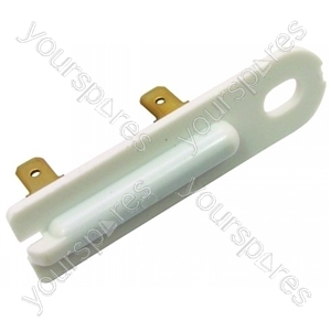 Whirlpool Tumble Dryer Thermal Fuse - D45