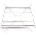 Hotpoint HUE53P Shelf Support Left