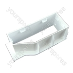 Indesit Group Water container support Spares