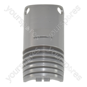 Dyson DC07 Vacuum Cleaner Wand Catch