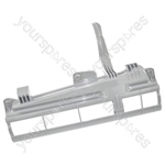 Dyson DC07 Vacuum Cleaner Baseplate - Non-Clutch Models