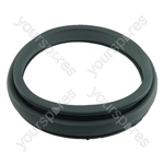 Hotpoint WT640GUK Door Seal Replacement Kit