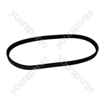 Flymo Easiglide 330VX (966555101) Drive Belt
