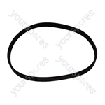 Flymo Lawnmower Drive Belt