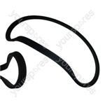 Flymo Easiglide 330VX (966555101) Lawnmower Poly V Drive Belt FLY056/FL267