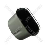 Kenwood BM350 Bread Pan Pre Twist / Lock Type