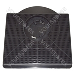 Type 303 Carbon Charcoal Cooker Hood Filter