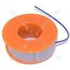 Bosch Strimmer Trimmer Spool And Line ART23, ART26, ART30, ART2300, ART300, ART2600