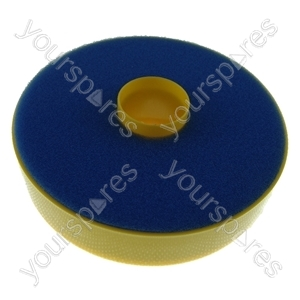 Dyson DC07 Pre Motor Washable Vacuum Cleaner Filter