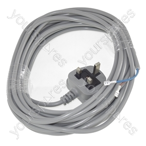 Dyson DC07 Replacement Vacuum Cleaner Cable