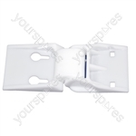 Icetech C4CFW Chest Freezer Counterbalance Hinge- Pack of 1