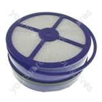 Dyson DC01 Vacuum Cleaner Hepa Filter
