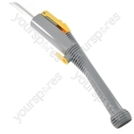 Dyson DC01 Vacuum Cleaner Wand Handle