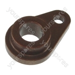 Hotpoint TVF770P Tumble Dryer Drum Rear Bearing