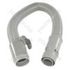 Dyson DC04 Vacuum Cleaner Hose Grey - Clutch Models