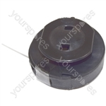 Black & Decker Strimmer Trimmer Spool & Line