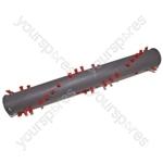 Dyson DC25 Brushbar Roller Assembly