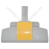 Dyson Vacuum Cleaner Floor Tool 280mm