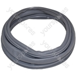 Beko Compatible Washing Machine Door Gasket Seal