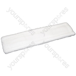 Karcher Compatible Window Vac Spray Bottle Microfibre Cleaning Cloth Pad