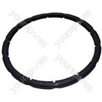 Tefal Clipso Compatible 8-10 Litre Pressure Cooker Seal Gasket