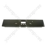 Dashboard Panel Fi 5 3 K.b Ix