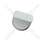 Hotpoint SH33W Cooker Control Knob