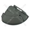 Soap Dispenser Drawer (rotary) Margh 2