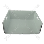Hotpoint FFFM171P Upper Drawer -pw 434x331x166