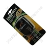 Duracell Speedy Charger 2aa+2aaa (cef27 022065)