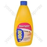 1001 Carpet Shampoo 450 ml