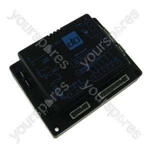 Control Board Edb10
