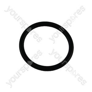 Indesit Dishwasher O Ring Seal