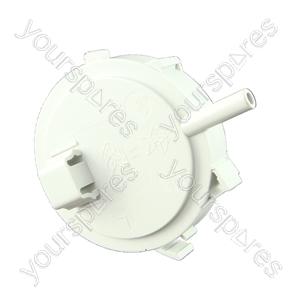 Pressure Switch 1 Level 120/30