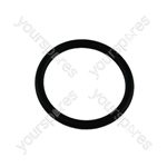 Indesit Dishwasher O Ring Seal