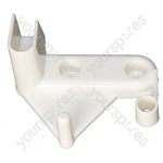 Indesit BA13SUK Right Hand Freezer Flap Hinge