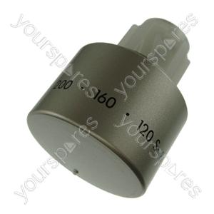 Indesit Refrigerator Control Knob (White)