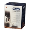 delonghi descaler
